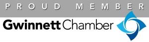 Gwinnett Chambers