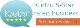 Kudzu 5 Star Rating Resumes by Joyce