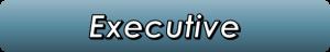 executive-button